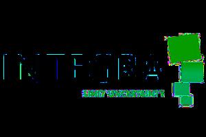 Integra_300x200