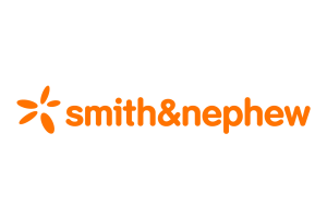 Smith and Nephew_300x200