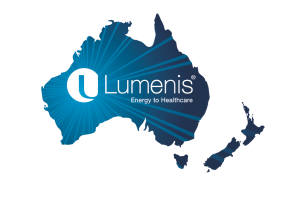 lumenis_300x200