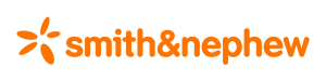 Smith and Nephew_300