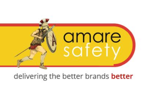 ANZBA 2017 - Amare Safety Logo 300x200
