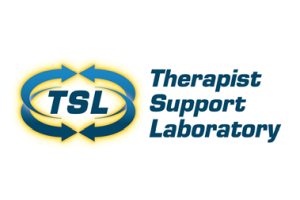ANZBA-2017-Therapist-Support-Laboratory-1 (1)