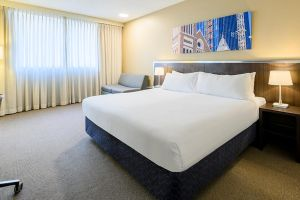 2020 ANZBA - Travelodge Perth