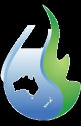 ANZBA Logo transparent